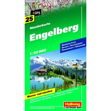 Engelberg
