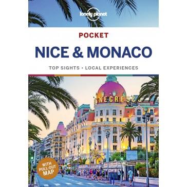 Nice & Monaco