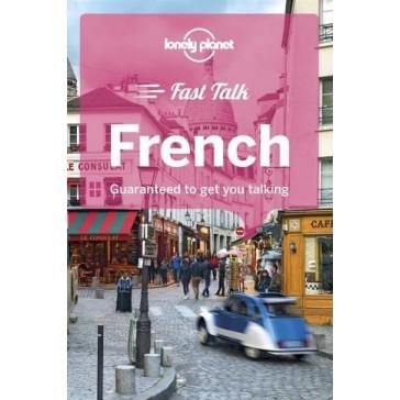Fast Talk French