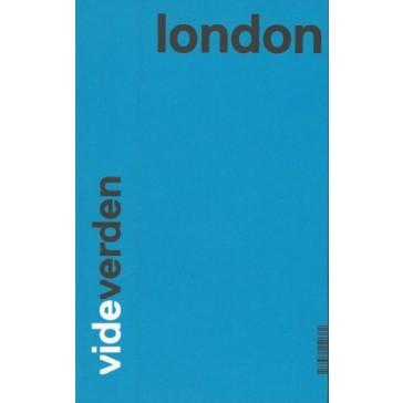 Vide Verden London