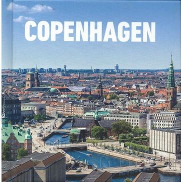 Copenhagen in a bag