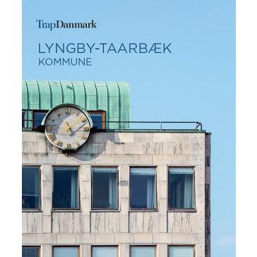 Trap Danmark: Lyngby-Taarbæk Kommune