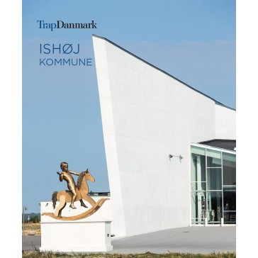 Trap Danmark: Ishøj Kommune