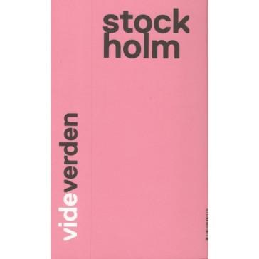 Vide Verden Stockholm