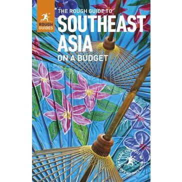 Southeast Asia On A Budget