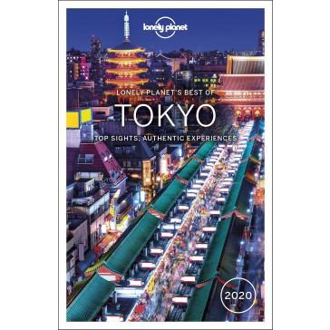 Best of Tokyo 2020