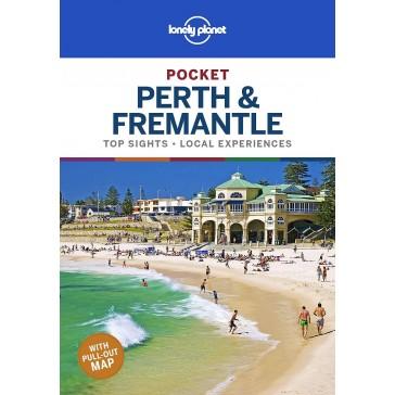 Perth & Freemantle
