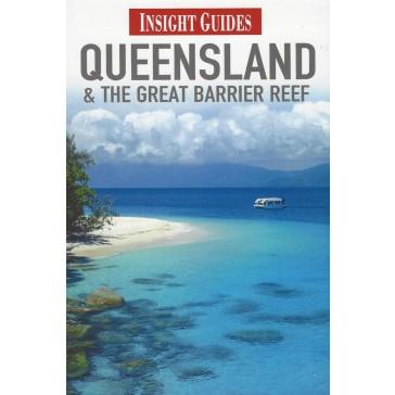 Queensland & The Great Barrier Reef