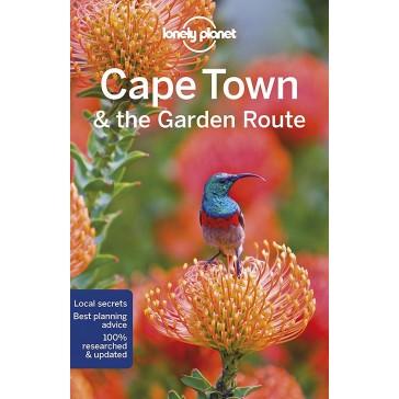 Cape Town & the Garden Route
