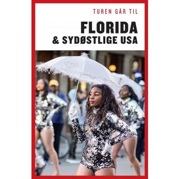 Florida & Sydøstlige USA