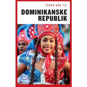 Dominikanske Republik