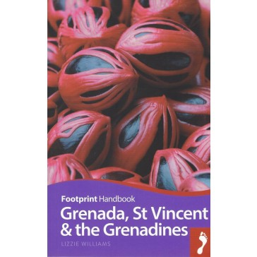 Grenada, St Vincent & the Grenadines