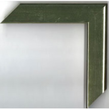 Aquarelle, Træprofil, Guld 32 mm (refnr: 40770)
