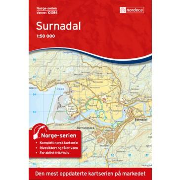 Surnadal