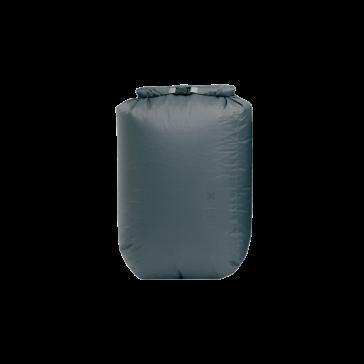 Fold Drybag - XXL