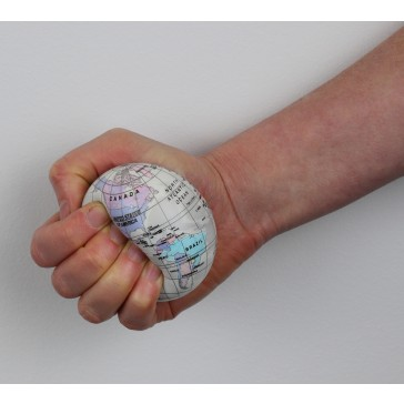 Anti Stress Ball