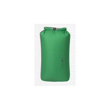 Fold Drybag BS - XL