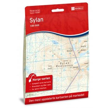 Sylan