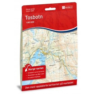 Tosbotn