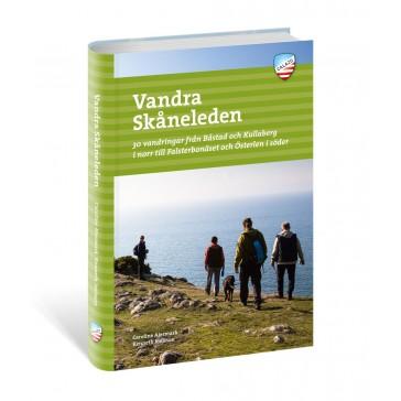 Vandra Skåneleden