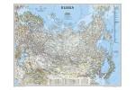 Rusland og de tidligere Sovjetstater