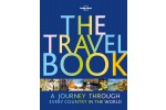 The Travel Book - a journey through every country in the Wor