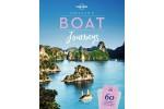 Amazing Boat Jorneys - 60 unforgettabel trips