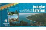 Radregion Istrien