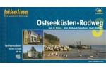 Ostseeküsten-Radweg 3 - Polen Von Ahlbeck Usedom nach Danzig