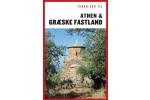 Athen & græske fastland