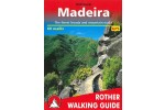 Madeira - 60 Walks