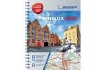 Benelux Atlas