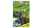 Best of Ireland - udkommer slut maj