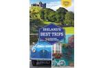 Ireland's Best Trips - 34 Amazing Road Trips