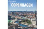 Copenhagen in a bag