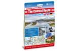 The Coastal Route/Kystriksvegen