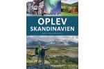 Oplev Skandinavien - oplevelser i Danmark, Sverige og Norge