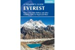 Everest A Trekker's Guide