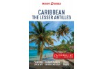 Caribbean - The Lesser Antilles