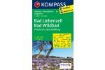 Bad Liebenzell, Bad Wildbad