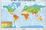 Klima- og Plantebælter