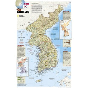 Korea - The forgotten War