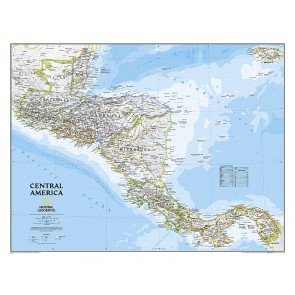 Central America Classic