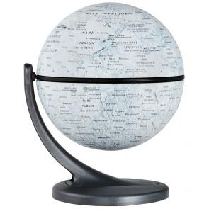 Wonder Globe Moon
