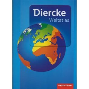 Diercke Weltatlas Westermann