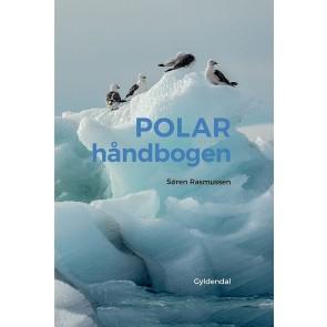 Polarhåndbogen