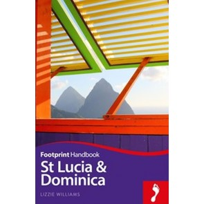 St. Lucia & Dominica