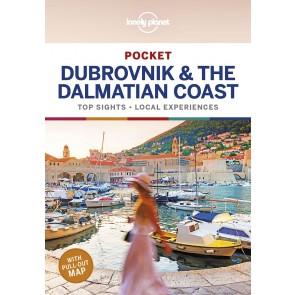 Dubrovnik & the Dalmatian Coast