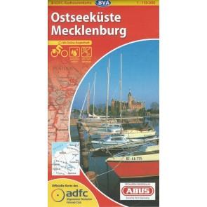 Ostseeküste/Mecklenburg