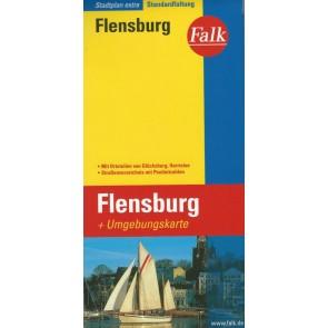 Flensburg Extra